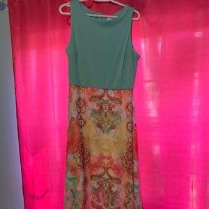 Studio One Dress size 14